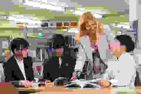 Nhiều cơ hội học bổng mới từ New Zealand dành cho bạn trẻ Việt Nam