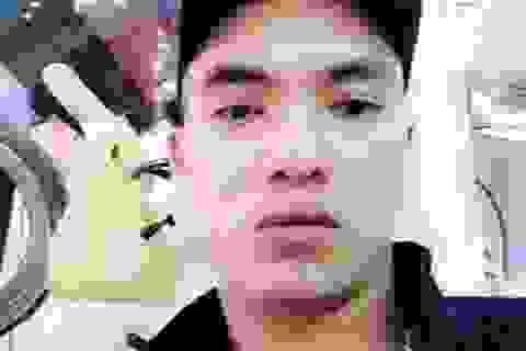 Vụ 'trùm' môi giới mại dâm trên du thuyền ở vịnh Hạ Long: Khởi tố 2 người
