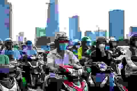 Việt Nam có thể vươn lên thành đầu tàu phát triển kinh tế của ASEAN