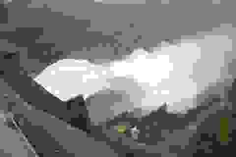 Chủ tịch Quảng Nam yêu cầu 3 thủy điện lớn xả hồ để đón lũ
