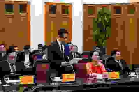 Prime Group nhận giải thưởng 'Doanh nghiệp tiêu biểu Việt Nam - ASEAN 2020'