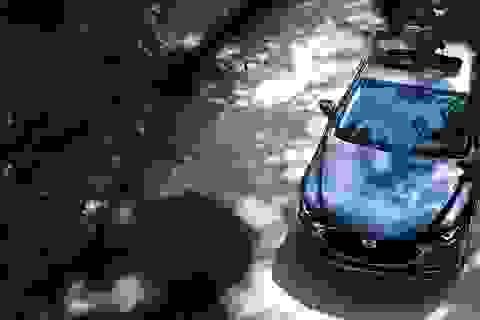 Thaco bất ngờ công bố giá bán mới xe Mazda3 2020, giảm 20 triệu đồng