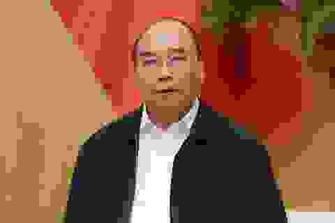 Thủ tướng quyết định xuất ngân sách 500 tỷ đồng hỗ trợ nhân dân miền Trung