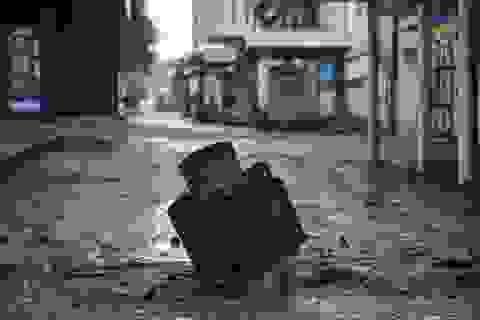 Thỏa thuận ngừng bắn lần 2 giữa Armenia - Azerbaijan đổ vỡ sau vài phút