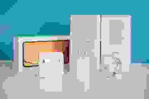 Apple cắt giảm cáp và sạc của iPhone - Vì lợi nhuận hay vì môi trường?