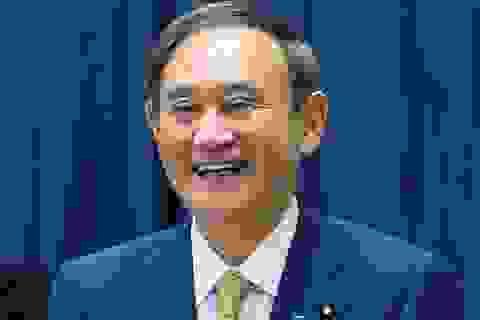 Thủ tướng Suga: Quan hệ Nhật Bản - ASEAN gắn kết từ trái tim đến trái tim