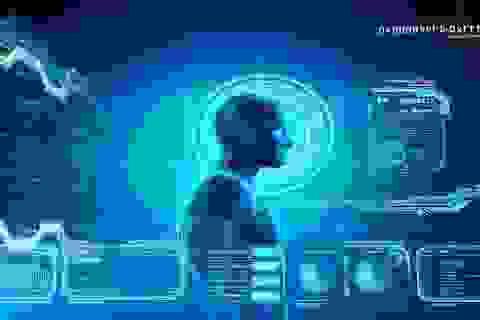 Hoang mang ngành Kỹ thuật robot, Công nghệ thông tin dẫn đầu xu hướng