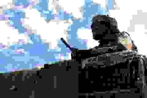 Ấn Độ bắt giữ một binh sĩ Trung Quốc ở biên giới