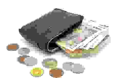 Vì sao không cần lo lắng nếu lỡ bị mất ví tiền hay đồ có giá trị ở Nhật Bản