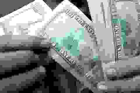Nhiều nước châu Á tụt hậu trong cuộc chiến chống hối lộ, tham nhũng