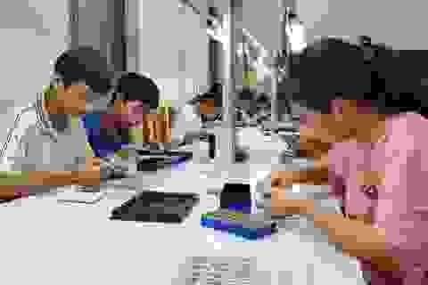 Hà Nội: Dự kiến tặng 5.000 suất quà dịp Tết Nguyên đán Tân Sửu
