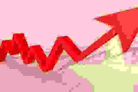 Góp ý xây dựng chiến lược để 2030 Việt Nam đạt thu nhập 7.500 USD/người