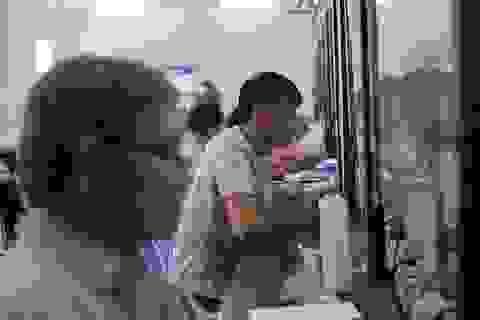 TPHCM: Tiếp nhận gần 159.000 hồ sơ thất nghiệp qua 9 tháng đầu năm