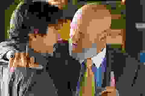 """Bệnh ung thư ngôi sao phim """"Iron Man"""" mắc phải nguy hiểm như thế nào?"""