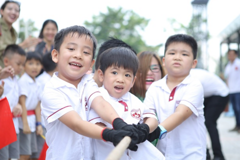 Bộ Giáo dục – Đào tạo tăng cường rà soát và chấn chỉnh nhiều vấn đề