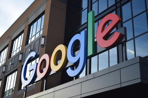"""Chính phủ Mỹ kiện chống độc quyền với """"ông lớn"""" công nghệ Google"""