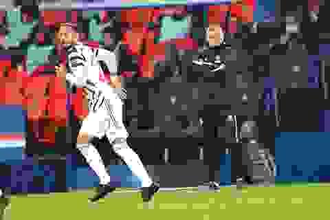 """Đối đầu Chelsea, Man Utd sẽ dùng lại """"công thức"""" chiến thắng PSG?"""