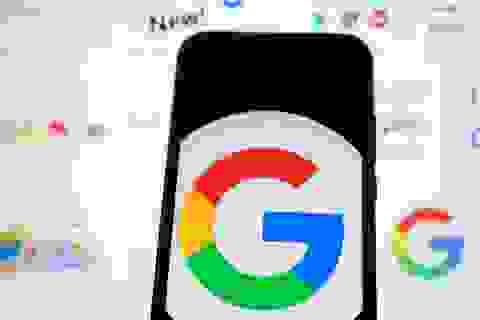 Vụ kiện chống độc quyền nhằm vào Google ảnh hưởng đến người dùng thế nào?