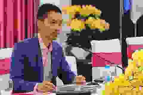 TS. Nguyễn Đức Thành: Quy mô GDP Việt Nam có thể vượt Thái Lan, Philippines