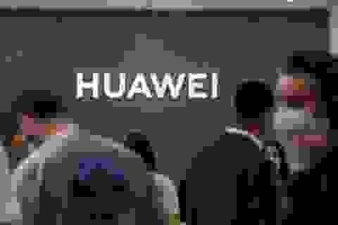 """Trung Quốc cảnh báo Thụy Điển """"sửa chữa sai lầm"""" sau lệnh cấm Huawei"""