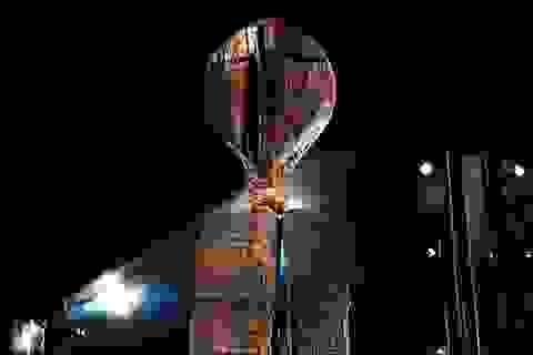 """Bí ẩn thông điệp """"Thần tượng"""" 7 mặt 11.000 năm tuổi"""