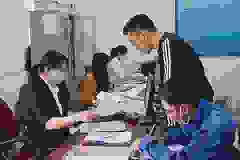 Nghệ An: Quyết liệt chặn trục lợi bảo hiểm thất nghiệp