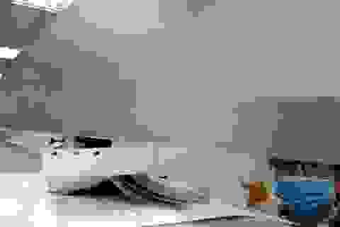 """Hải quan Hà Nội đình chỉ 4 nữ công chức vì nghi vấn nhận tiền """"bôi trơn"""""""