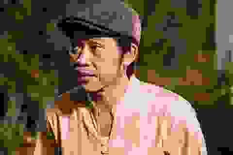 """Bị nói """"chỉ giỏi kêu gọi"""", NSƯT Hoài Linh đáp trả sâu cay và số tiền """"siêu khủng"""" giúp miền Trung"""
