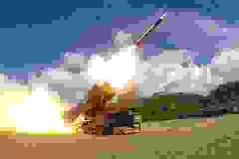 Trung Quốc dọa đáp trả Mỹ vì thỏa thuận vũ khí 1,8 tỷ USD với Đài Loan
