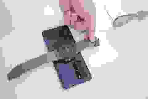 Watch GT 2 Pro - đồng hồ thông minh dành cho quý ông lịch lãm