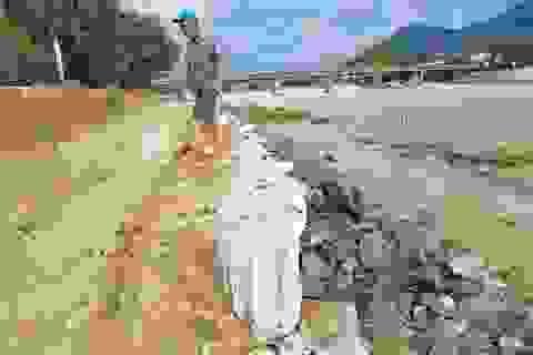 """Văn bản """"lạ"""" gây phẫn nộ tại TP Nha Trang: Dân mòn mỏi ngóng từng ngày!"""