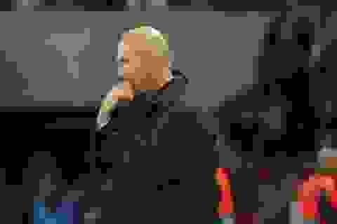 """Real Madrid có thể """"trảm"""" HLV Zidane ngay sau trận đấu với Barcelona"""