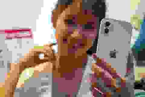 Những tiện ích dư thừa của iPhone 12 người dùng nên cân nhắc trước khi mua
