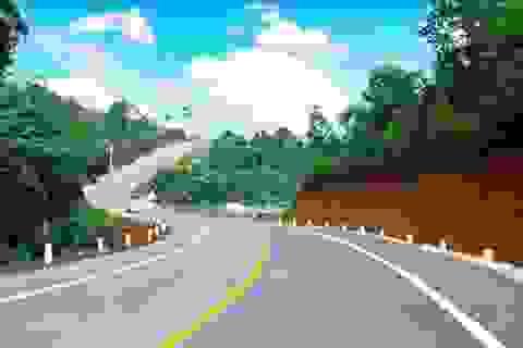 Cần 24.000 tỷ đồng thông toàn tuyến đường Hồ Chí Minh từ Pác Bó đến Cà Mau