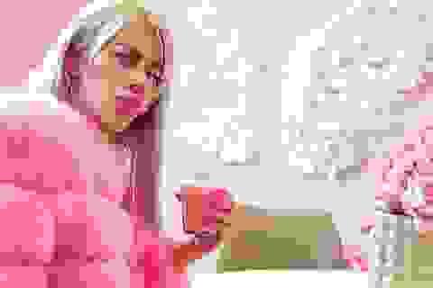 Nam thanh niên chi ra hơn 450 triệu đồng để được giống... búp bê Barbie