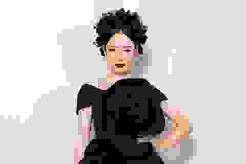 Angela Phương Trinh bất ngờ tái xuất, hứa hẹn sẽ quay lại showbiz