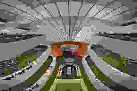 Top 5 trường đại học tốt nhất nước Đức vừa mới được công bố