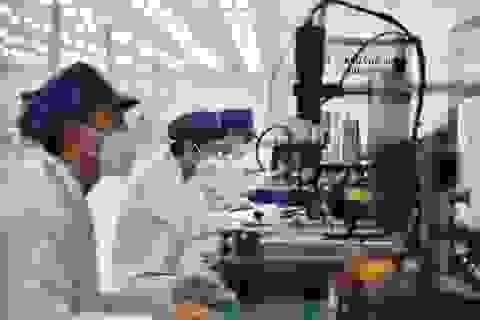 Nhiều doanh nghiệp CNTT lọt danh sách công ty đáng làm việc nhất Việt Nam