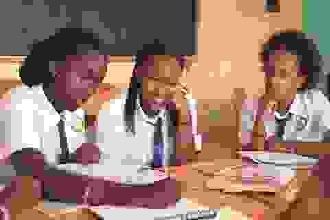 Rwanda: Nhiều trường học bắt nữ sinh thử thai trước khi nhập học