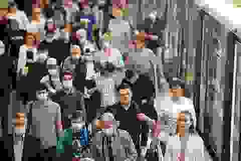 Vì sao gia tăng số người nhiễm Covid-19 không triệu chứng?