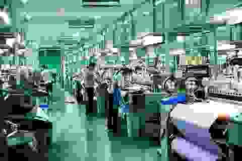 150 doanh nghiệp và hơn 2.600 lao động bị ảnh hưởng do dịch Covid-19
