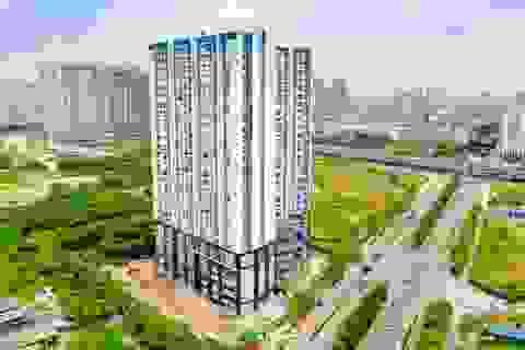 BeaSky - Mảnh ghép hoàn thiện quy hoạch Tây Nam Hà Nội