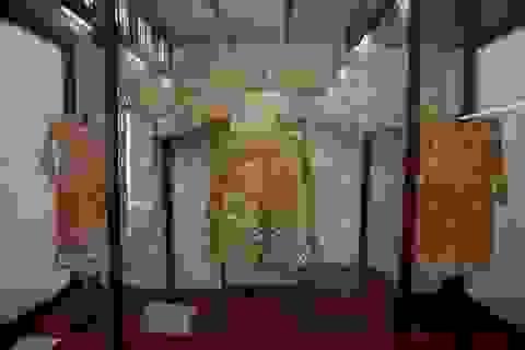 Khám phá cuộc sống vương triều nhà Nguyễn qua những hiện vật cổ