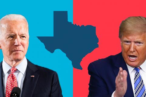 10 sự kiện định hình bầu cử Mỹ 2020