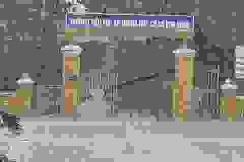 Thừa Thiên Huế, Đắk Lắk cho học sinh nghỉ học do ảnh hưởng bão số 9