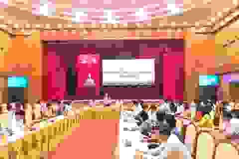 Tìm giải pháp nâng cao chất lượng đào tạo nghề cho lao động nông thôn