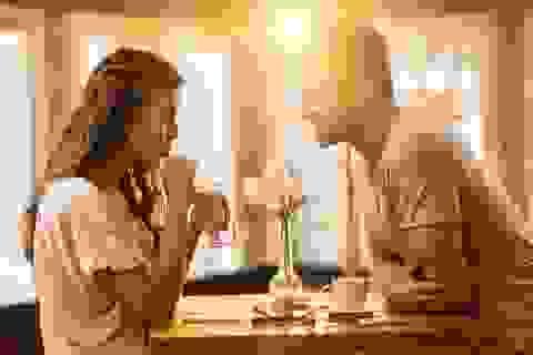 Phụ nữ có muốn hẹn hò với đàn ông lương thấp hơn mình không?