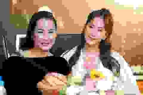 Giáng Son, Khánh Thy làm giám khảo gameshow tìm kiếm tài năng DJ