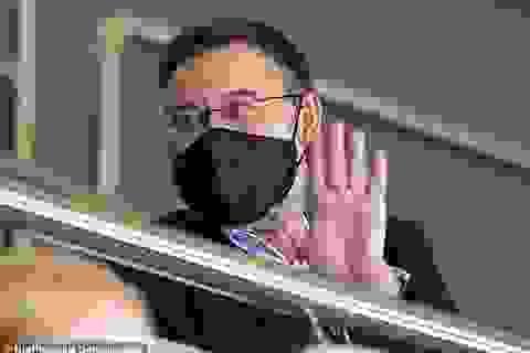 """Chủ tịch Barcelona buộc phải từ chức: """"Cái chết"""" được báo trước!"""