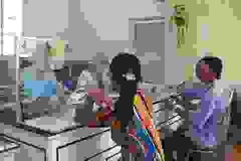 Cà Mau: Giải quyết kịp thời khiếu nại, tố cáo lĩnh vực của ngành LĐ-TB&XH